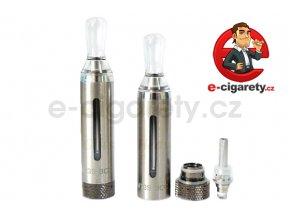 Clear atomizer MT3S BCC (KangerTech)