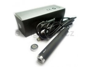 Náhradní baterie Joyetech eGo USB - 650mAh