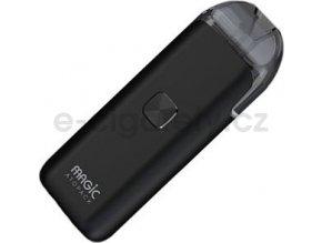 Joyetech ATOPACK Magic elektronická cigareta 1300mAh Černý