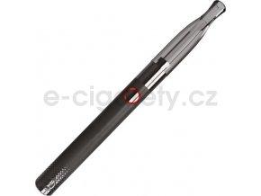 ARAMAX Vaping Pen elektronická cigareta 900mAh Černá