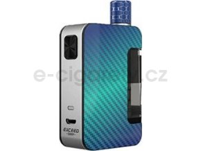 Joyetech Exceed Grip Full Kit 1000mAh Gradient Blue