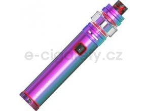 Smok Stick 80W elektronická cigareta 2800mAh Duhová