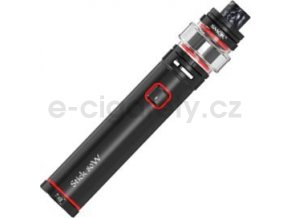 Smok Stick 80W elektronická cigareta 2800mAh Černá