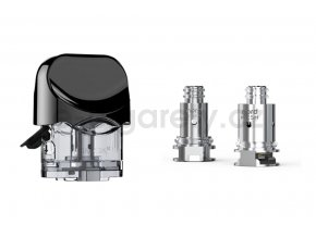 SMOK Nord cartridge2