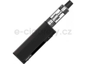 aSpire K Lite elektronická cigareta 900mAh Černá