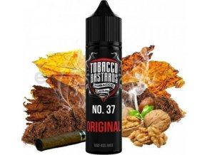 Příchuť Flavormonks Tobacco Bastards Shake and Vape 12ml No.37 Original