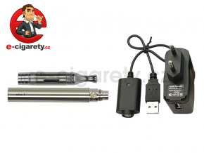 Elektronická cigareta eGo- ASPIRE BDC 1100mAh, 1ks