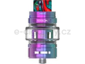Smok atomizér TF Tank 7-color