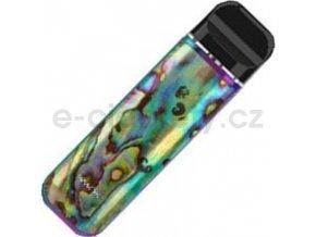 Smok NOVO 2 800mAh 7color Shell