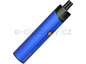 Vaporesso PodStick 900mAh Modrá