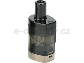 Vaporesso PodStick CCELL cartridge (POD) 2ml 1,3ohm