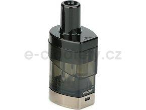 Vaporesso PodStick CCELL cartridge (POD) 2ml 1,3ohm