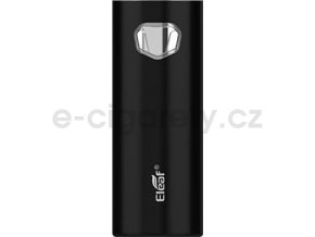 Eleaf iJust Mini baterie 1100mAh Černá