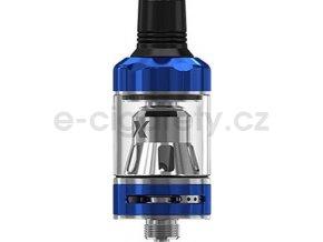 Joyetech Exceed X Clearomizer Modrý