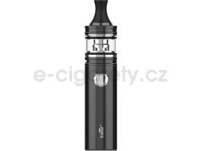 Eleaf iJust Mini 1100mAh Černý