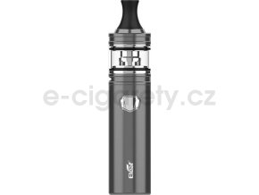 Eleaf iJust Mini 1100mAh Gun Metal