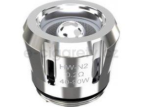Eleaf HW-N2 žhavící hlava 0,2ohm
