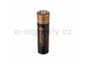 FlowerMate V5 NANO Baterie 18650