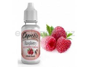 raspberry 13ml
