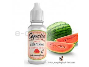 sweet watermelon v2 13ml