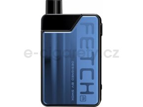 Smok FETCH Mini 40W grip 1200mAh Modrá