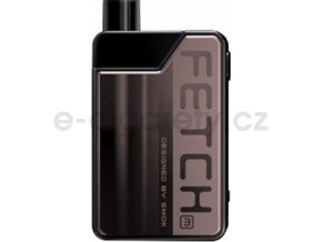 Smok FETCH Mini 40W grip 1200mAh Hnědá