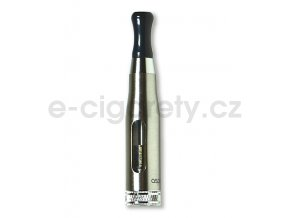 Clearomizer CE5 BVCC 1,8ml kovový (Aspire)