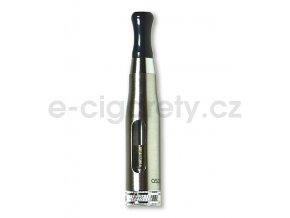Clearomizer CE5 BVCC 1,8ml kovový (Aspire)