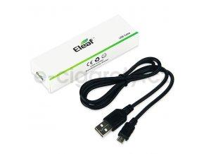 Eleaf Micro USB kabel
