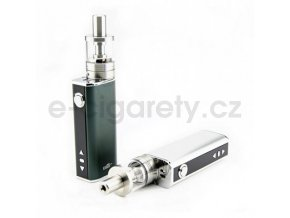 Eleaf iStick Kit 40W