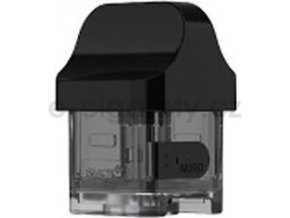Smok RPM Nord Cartridge 4,5ml