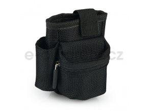 E cigarette Vapor Pocket E Cig Case Double Deck Portable Carrying Bag DIY Multi functional Hangbag.jpg 640x640