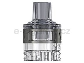 iSmoka-Eleaf iJust AIO cartridge Gun Metal