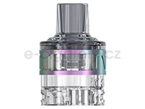 iSmoka-Eleaf iJust AIO cartridge Duhová