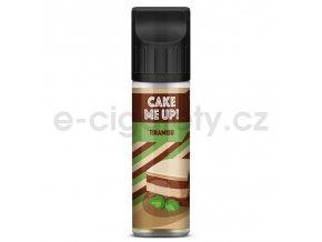 cake me up tiramisu