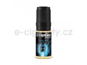 vapegear flavours energy drink