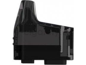 Joyetech ObliQ cartridge 3,5ml Černý