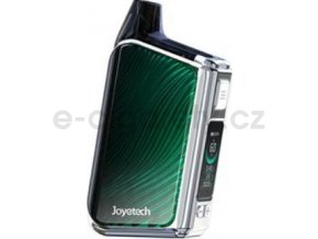 Joyetech ObliQ 60W 1800mAh Tropical Green