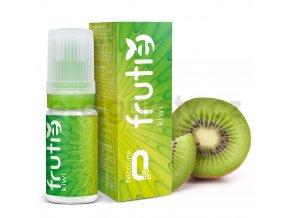 frutie kiwi bez nikotinu
