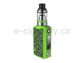 Vaporesso Tarot Nano TC Kit 2500mAh, zelená