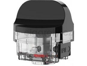Smok Nord X RPM cartridge 6ml