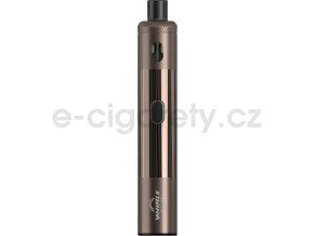 Uwell Whirl S elektronická cigareta 1450mAh Coffee