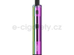 Uwell Whirl S elektronická cigareta 1450mAh Iridescent