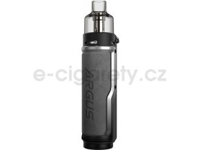 VOOPOO Argus X 80W grip Full Kit Vintage Grey and Silver