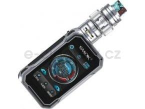 Smok G-Priv 3 Grip TC230W Full Kit Prism Chrome