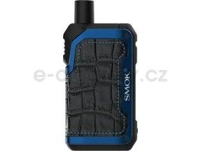 Smok ALIKE TC40W Grip Full Kit 1600mAh Modrá
