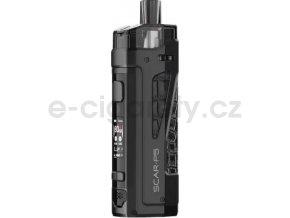 Smok SCAR-P5 80W grip Full Kit Černá
