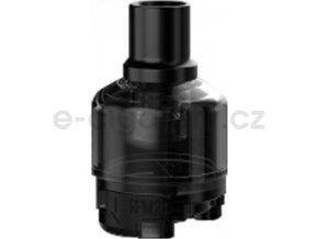 Smok Thallo RPM 2 cartridge 5ml