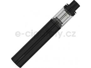 Joyetech Unimax 22 2200mAh, černá