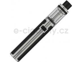 Joyetech Unimax 22, 2200mAh, stříbrná černá